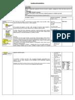 planificacion morfosintaxtis.docx