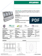 4.-FT-P27178.pdf