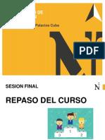 SESION 15 -LAB. DE CONS. SOST I 2019 FINAL