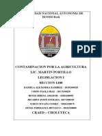 TRABAJO DE INVESTIGACION LEGISLACION.docx