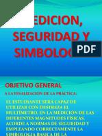 01 Seguridad Medición Simbologia.pdf