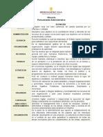 Pensamiento Administrativo.pdf