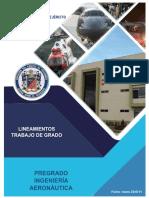 LINEAMIENTOS DEL TRABAJO DE GRADO MARZO R3 2020docx.pdf
