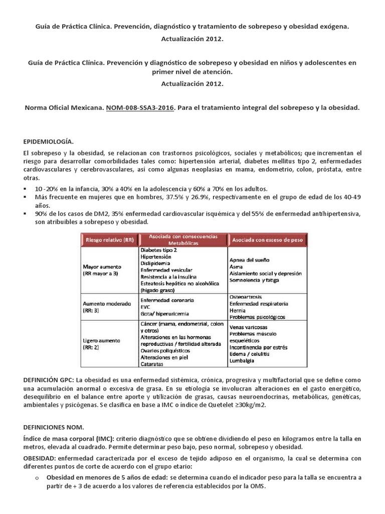 cancer endometrial gp dieta viermilor