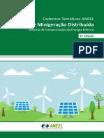 Caderno tematico Micro e Minigeração Distribuida - 2 edicao.pdf