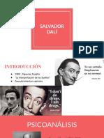 Dalí.pdf