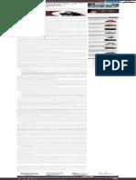 Reduccion de sueldos unilateral.pdf