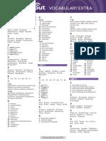 Speakout-Vocabulary-Extra-Upper-Intermediate-Answer-Key.pdf