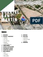 GRUPO 2-04.09.18.pdf-convertido