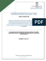 Actualización del programa de tecnovigilancia en Colombia e implementación de los componentes señalización y gestión en tecnovigilancia.pdf
