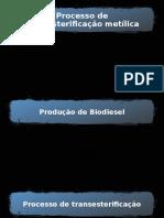 TRANSESTERIFICAÇÃO_METÍLICA