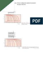 Fator de correção MLDT-Incropera.pdf