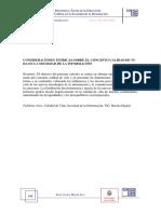 n10_02_macia_arce.pdf