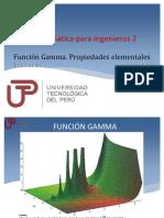 PPT Sem 02 Ses 02.pdf