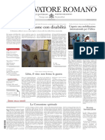 QUO_2020_089_1904.pdf