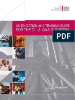 01 UK Training Guide for Oil & Gas.pdf