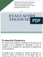 _evaluación_financiera_