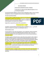 discretization_methods.pdf