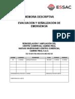ES-19-001755-ING-EVA-MD-002-00