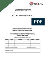 ES-19-001755-ING-SCF-MD-001-00