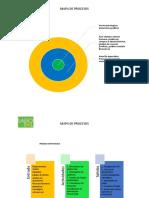 MAPA DE PROCESOS SGA.docx
