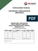 ES-19-001755-ING-EVA-ET-002-00