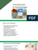 1. Clase Generalidades Parasitologia.pdf