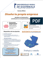 Afiche-cursos-libres-Competitividad-FINAL-1-comprimido (1)