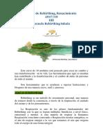 Temario rebirthing.pdf