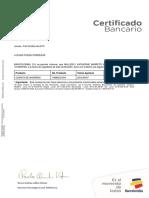 CERTIFICADO BCL.pdf