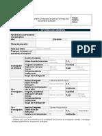 Proyectos-Formato Presentación Proyectos.asd (1).docx