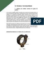 Uniones de golpe WECO.pdf