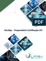Ementa-do-Curso-de-DevOps-.pdf