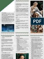 oracion navidad 2019.pdf