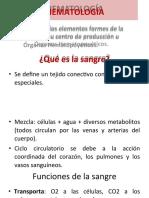 DOC-20180428-WA0001.docx