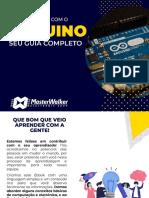 1569421944EBOOK_PRIMEIROS_PASSOS_COM_ARDUINO(1).pdf