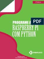 Ebook Raspeberry e Python.pdf