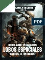 Codex Lobos Espaciales - Cartas de Unidades.pdf