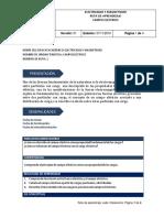 electricidad y magnetismo campo eléctrico.pdf