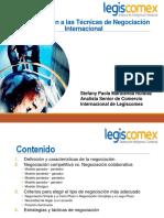 Técnicas de negociación.pdf