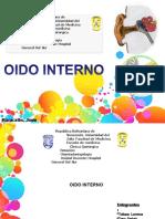 oidointerno-3-130219213645-phpapp01-convertido