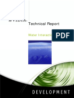 WaterInteraction