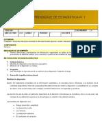Estadística - Guías 7° semana 1.pdf