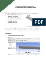 EGB424_Lab1.pdf