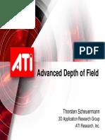 DepthOfField_Scheuermann.pdf