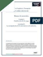 LMMA_U1_A2_MSS.pdf