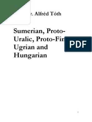 a finn széles szalag neve
