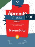 articles-143923_recurso_pdf (1).pdf
