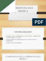 TERMINOLOGIA MEDICA 2