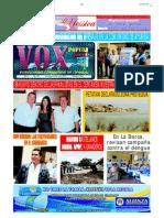 Vox Populi 129